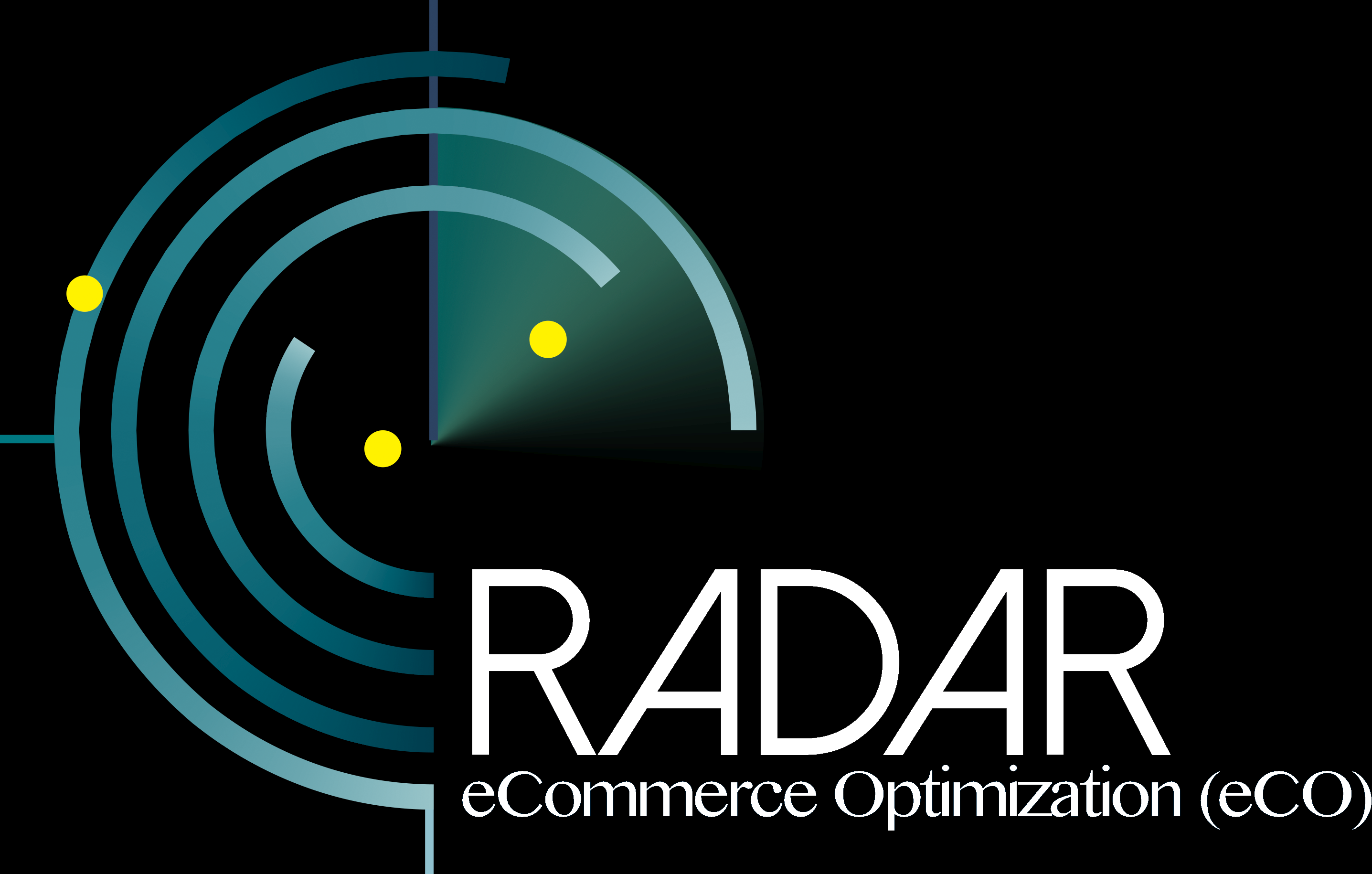 RADAR Profit from your eCommerce Big Data